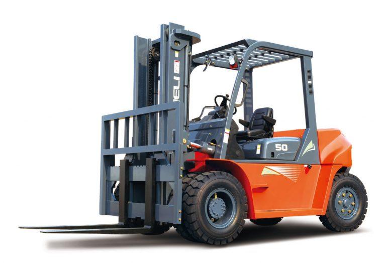 IC Pneumatic – Diesel/Gas/LPG engine – 11000-22000lbs