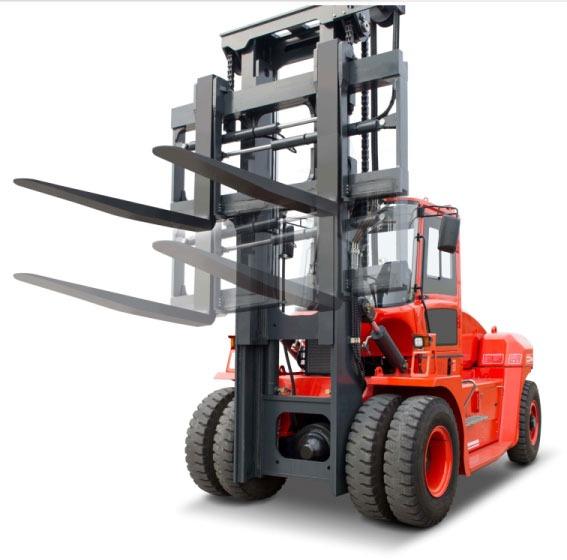 IC Pneumatic – Diesel engine – 26000-35000lbs