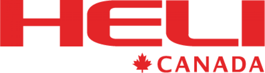 HELI Canada